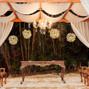 O casamento de Bruna e Gardenn Place 11
