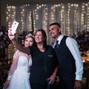 O casamento de Raquel e Daniela Volpi Assessoria e Cerimonial 20