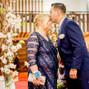 O casamento de Marilia M. e Dardin Vídeo Produções 48