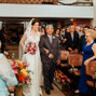 O casamento de Rebeca Y. e Márcia Adami Cerimonial 53