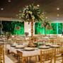 O casamento de Bruna e Gardenn Place 12