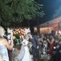 O casamento de Camila Alves e Villagio Pampulha Recepções 7