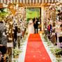 O casamento de Marilia M. e Dardin Vídeo Produções 50