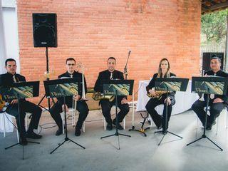Vivace Eventos Musicais 4