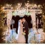 O casamento de Jeferson Do Carmo e Bem-Casados Assessoria & Cerimonial 2