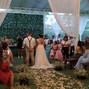 O casamento de Nayara S. e Verde Nobre Eventos 17