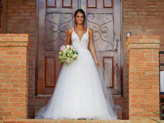Brasil Wedding 5