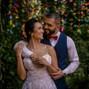 O casamento de Ingrid K. e Márcia Adami Cerimonial 77