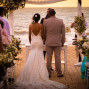 O casamento de Layanne Rodrigues e Impacto Eventos 8
