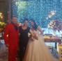 O casamento de Dani e Sarah Natiele 16