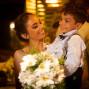 O casamento de Layanne Rodrigues e Impacto Eventos 9