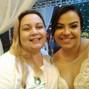 O casamento de Nayara S. e Verde Nobre Eventos 19
