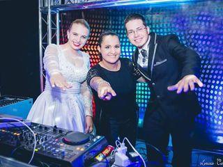 DJ Juliene Carvalho 5