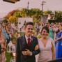 O casamento de Samara Viana e La Tertúlia Recepções 11