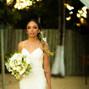 O casamento de Layanne Rodrigues e Impacto Eventos 11