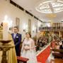 O casamento de Marilia M. e Dardin Vídeo Produções 55