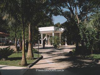 Espaço Villa Borghese 1