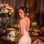 O casamento de Layanne Rodrigues e Impacto Eventos 12