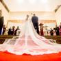 O casamento de Marilia M. e Dardin Vídeo Produções 56