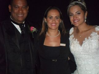 Casamento Perfeito Assessoria e Cerimonial 1