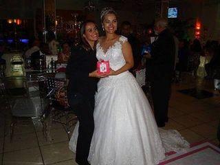Casamento Perfeito Assessoria e Cerimonial 2