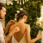 O casamento de Layanne Rodrigues e Impacto Eventos 13