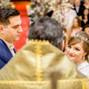 O casamento de Marilia M. e Dardin Vídeo Produções 57
