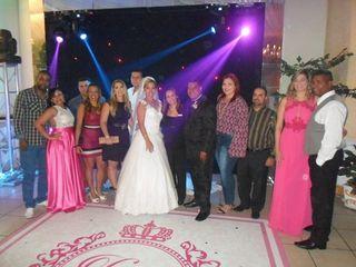 Casamento Perfeito Assessoria e Cerimonial 3