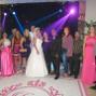 O casamento de Ketlen e Casamento Perfeito Assessoria e Cerimonial 9