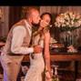 O casamento de Layanne Rodrigues e Impacto Eventos 14