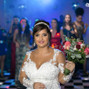O casamento de Dioni e Thiago Brant 26