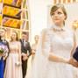 O casamento de Marilia M. e Dardin Vídeo Produções 58