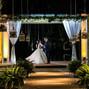 O casamento de Aline Bueno Calixto Da Silva e Kiane Costa Decoração 21