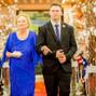 O casamento de Marilia M. e Dardin Vídeo Produções 59