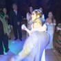 O casamento de Camila Santiago e Vinicius Teruel e André Locação Som e Iluminação 10