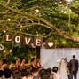 O casamento de Leila Anesi e Celebrante Rafael dos Anjos 8