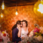 O casamento de Alexandre e Multifocco 28