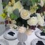 O casamento de Caroline Gonzalez e Espaço Venturi - Buffet e Eventos 19