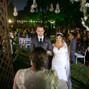 O casamento de Dioni e Thiago Brant 29