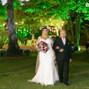 O casamento de Dioni e Thiago Brant 30
