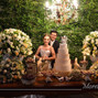O casamento de Juliana e PK Cerimonial & Assessoria em Eventos 3