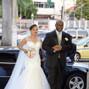 O casamento de Bruna Paulo De Souza Adão e Chofer das Noivas 3