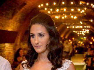 Daianne Martins Beauty Artist 5