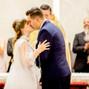 O casamento de Marilia M. e Dardin Vídeo Produções 65