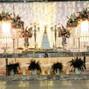 O casamento de Talita Maluchi e Renan Braz e Pérola Elshadday Decorações 11