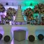 O casamento de Caroline Gonzalez e Espaço Venturi - Buffet e Eventos 24