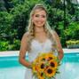 O casamento de Joel Lopes e Monica Oliveira e K-Lebe-Produções 8