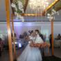 O casamento de Stefanie Caroline e La Capella Eventos 9