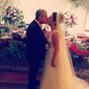 O casamento de Flavia T. e Art Assessoria & Eventos 3