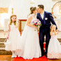 O casamento de Marilia M. e Dardin Vídeo Produções 68